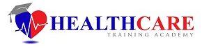 Health Care Training Academy (HCTA)